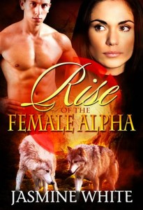 Baixar Rise of the female alpha pdf, epub, eBook