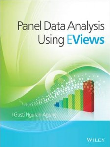 Baixar Panel data analysis using eviews pdf, epub, eBook
