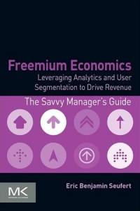 Baixar Freemium economics pdf, epub, eBook