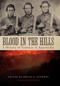 Baixar Blood in the Hills pdf, epub, eBook
