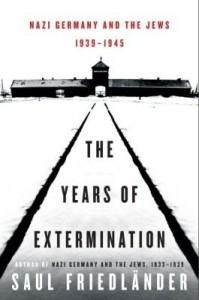Baixar The Years of Extermination pdf, epub, ebook