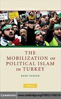 Baixar The Mobilization of Political Islam in Turkey pdf, epub, ebook