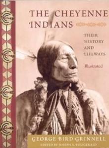 Baixar The Cheyenne Indians: Their History and Lifeways, Edited and Illustrated pdf, epub, ebook