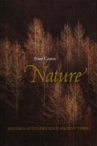 Baixar Nature pdf, epub, ebook