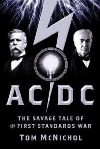 Baixar AC/DC pdf, epub, ebook