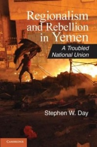 Baixar Regionalism and Rebellion in Yemen pdf, epub, ebook
