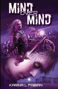 Baixar Mind over mind pdf, epub, eBook