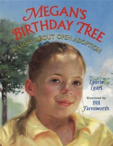 Baixar Megan's birthday tree pdf, epub, eBook