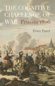 Baixar The Cognitive Challenge of War: Prussia 1806 pdf, epub, ebook