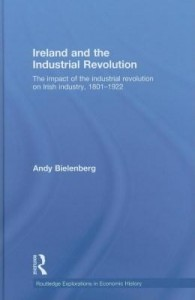 Baixar Ireland and the Industrial Revolution: The Impact of the Industrial Revolution on Irish Industry, 18 pdf, epub, eBook