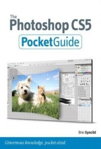 Baixar The Photoshop Cs5 Pocket Guide pdf, epub, eBook
