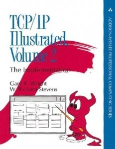Baixar TCP/IP Illustrated, Volume 2 pdf, epub, ebook