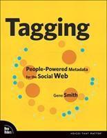 Baixar Tagging: People-Powered Metadata for the Social Web, Adobe Reader pdf, epub, ebook