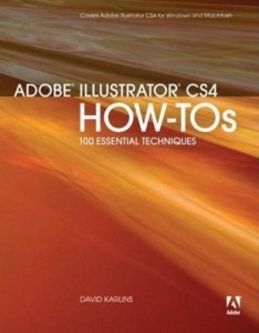 Baixar Adobe Illustrator Cs4 How-Tos: 100 Essential Techniques pdf, epub, ebook