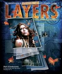 Baixar Layers: The Complete Guide to Photoshop's Most Powerful Feature, Adobe Reader pdf, epub, eBook