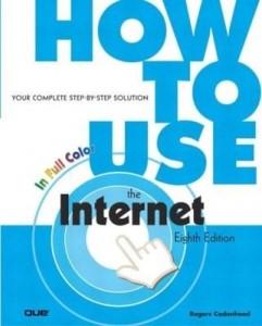 Baixar How to Use the Internet pdf, epub, eBook
