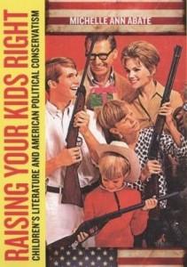 Baixar Raising Your Kids Right pdf, epub, eBook