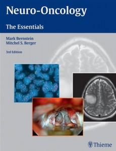 Baixar Neuro-oncology: the essentials pdf, epub, eBook