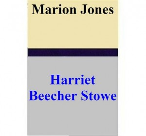 Baixar Marion jones pdf, epub, eBook