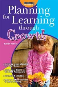 Baixar Planning for learning through growth pdf, epub, ebook