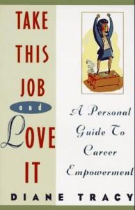 Baixar Take this job and love it pdf, epub, eBook