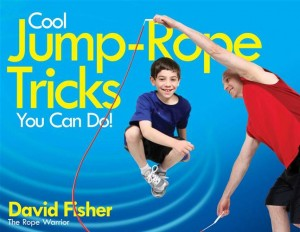 Baixar Cool jump-rope tricks you can do! pdf, epub, eBook