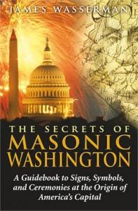 Baixar Secrets of masonic washington, the pdf, epub, eBook