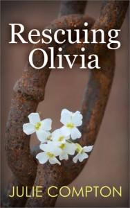 Baixar Rescuing olivia pdf, epub, eBook
