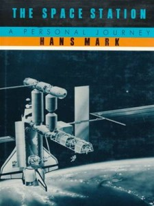 Baixar Space station, the pdf, epub, ebook