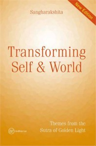 Baixar Transforming self and world pdf, epub, ebook