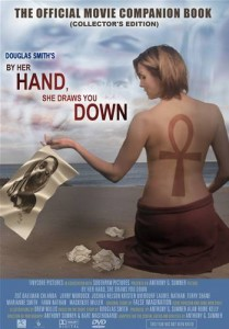 Baixar By her hand, she draws you down (movie companion) pdf, epub, ebook
