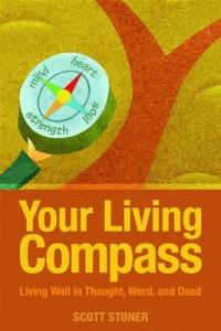 Baixar Your living compass pdf, epub, eBook