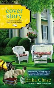 Baixar Cover story pdf, epub, ebook