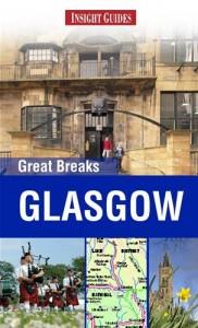 Baixar Insight guides: great breaks glasgow pdf, epub, eBook