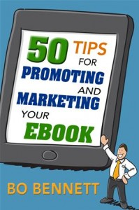 Baixar 50 tips for promoting and marketing your ebook pdf, epub, eBook