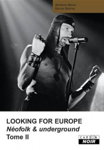 Baixar Looking for europe pdf, epub, eBook