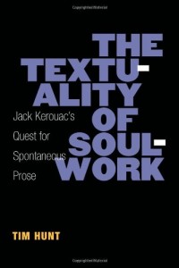 Baixar Textuality of soulwork pdf, epub, eBook