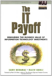Baixar It payoff, the pdf, epub, eBook