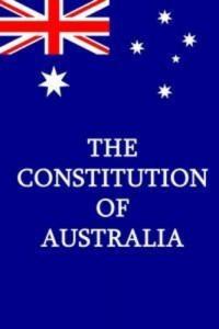 Baixar Constitution, the pdf, epub, ebook