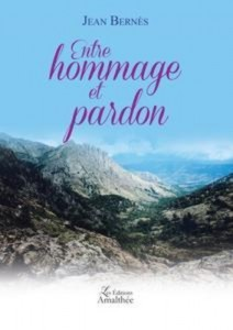Baixar Entre hommage et pardon pdf, epub, eBook