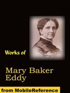 Baixar Works of mary baker eddy: science and health, pdf, epub, ebook