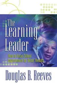 Baixar Learning leader: how to focus school pdf, epub, eBook