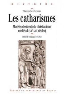 Baixar Catharismes, les pdf, epub, eBook