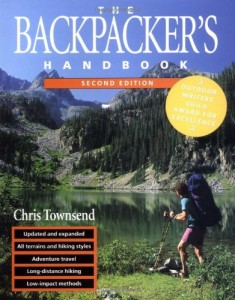 Baixar Backpacker's handbook, the pdf, epub, eBook