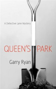 Baixar Queen's park pdf, epub, ebook