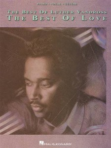 Baixar Best of luther vandross (songbook), the pdf, epub, eBook