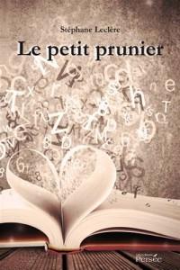 Baixar Petit prunier, le pdf, epub, ebook