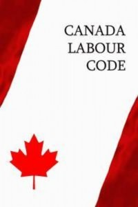 Baixar Canada labour code pdf, epub, ebook