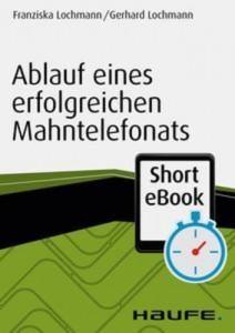 Baixar Ablauf eines erfolgreichen mahntelefonats pdf, epub, ebook