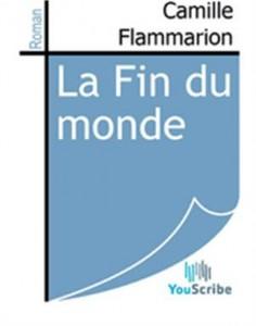 Baixar Fin du monde, la pdf, epub, eBook